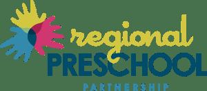 Regional Preschool Partnership