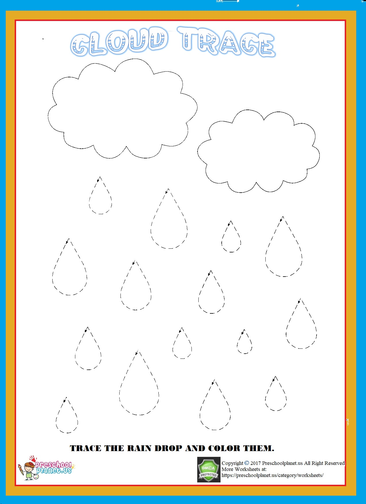 Patterns In The Sky Worksheets