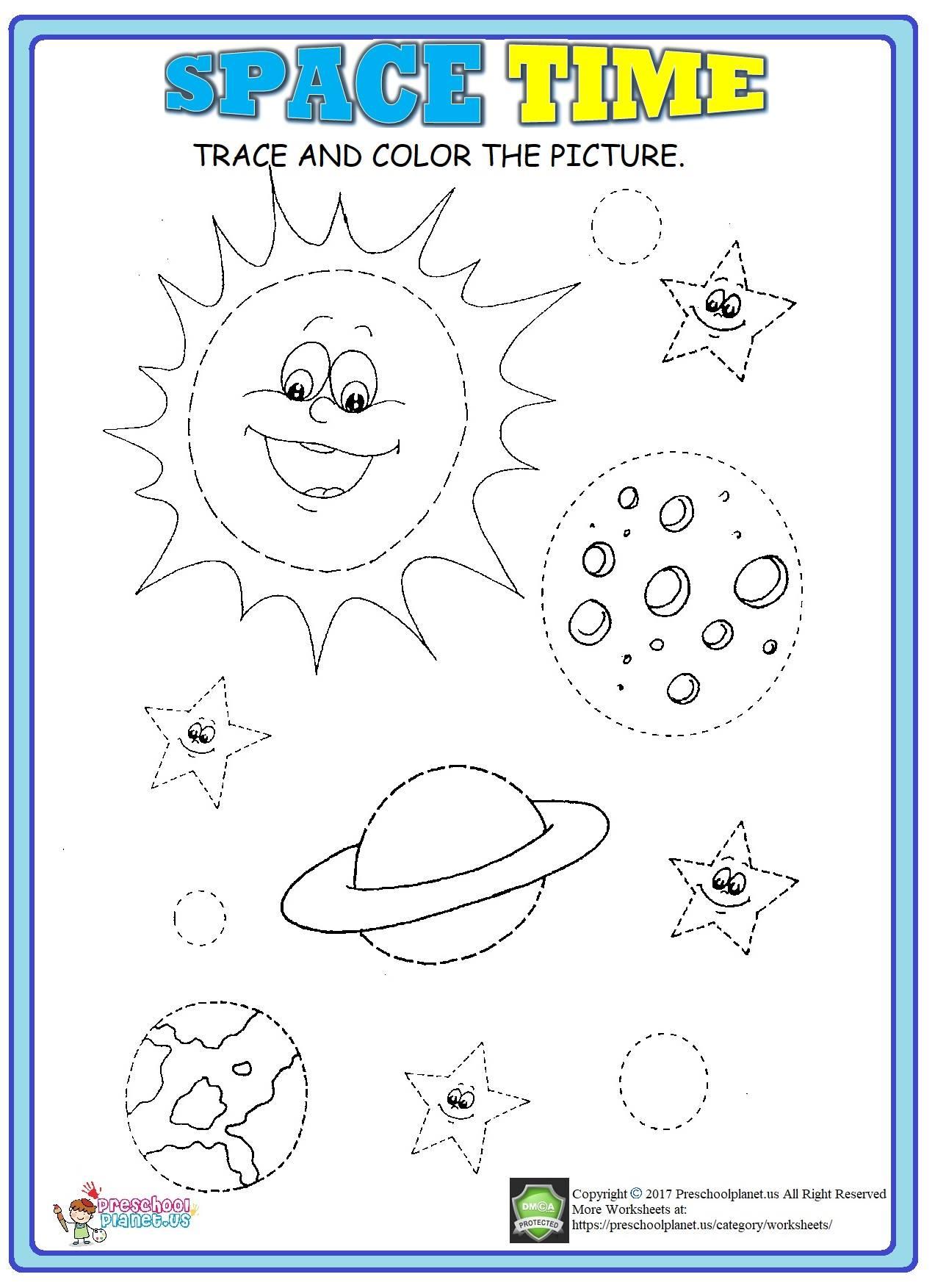 Life Of Cycle Dinosaur Worksheet Preschoolplanet