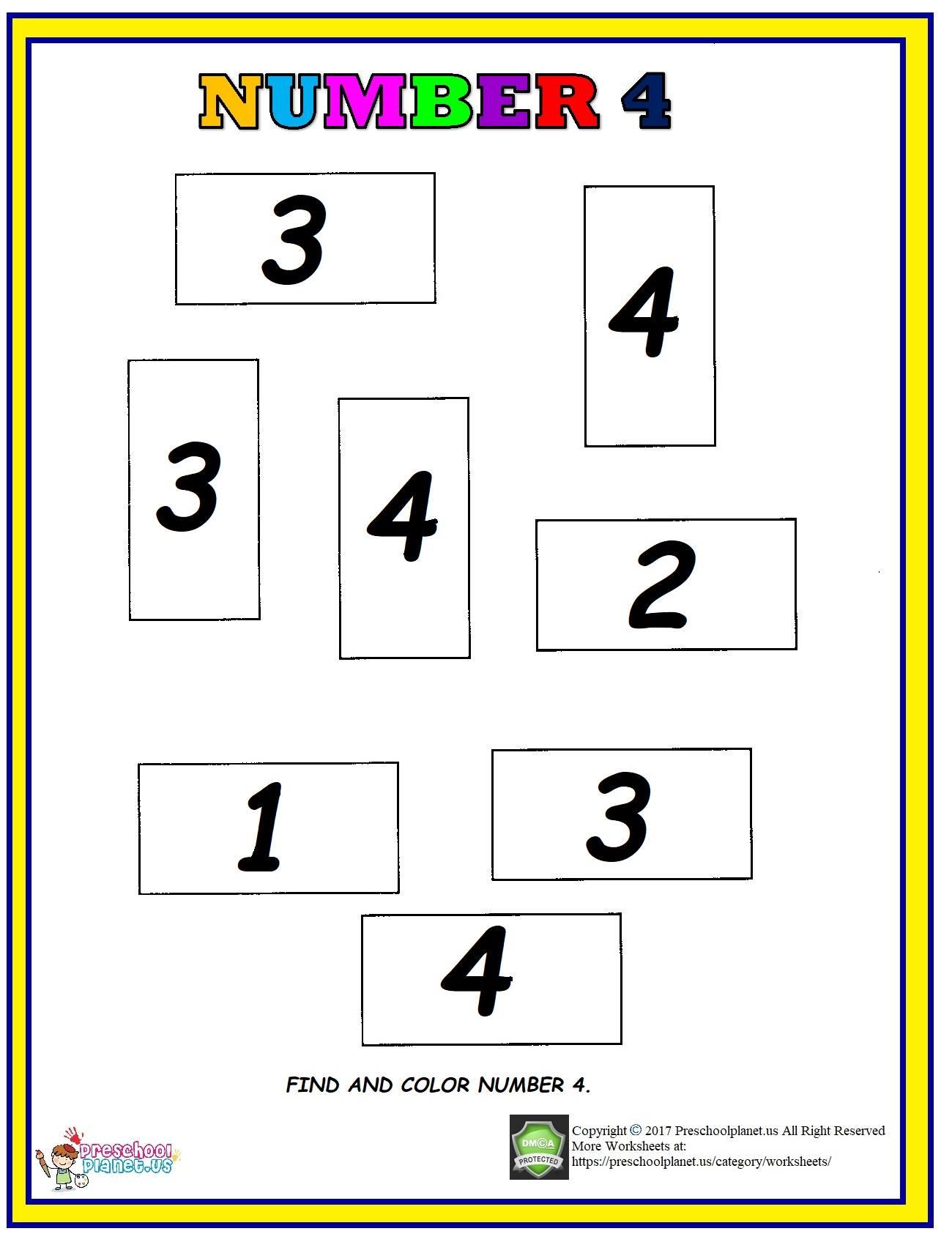 Fall Bulletin Board Idea For Preschooler Preschoolplanet