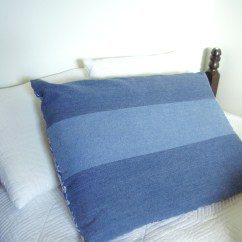 Large Square Corner Sofa Bed With Storage Clearance Diy Denim Pillow Cover » Preschool Toolkit
