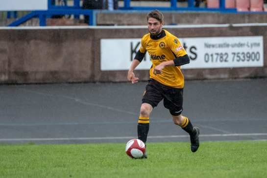 Workington 1-2 Prescot Cables: Match Summary