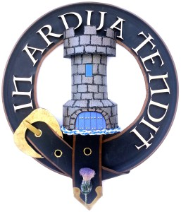 MACMAL his res badge logoCrest_Fred_rev (2)