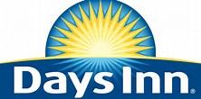Days Inn logo