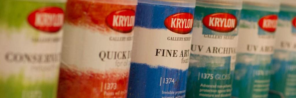 art supplies on sale prescott