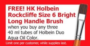 08-HK-Holbein-Brush