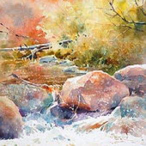 Upcoming June - July 2017 art lessons in Prescott!