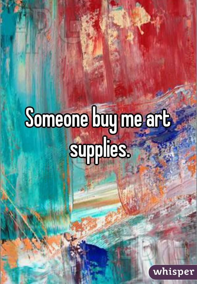 art store near me