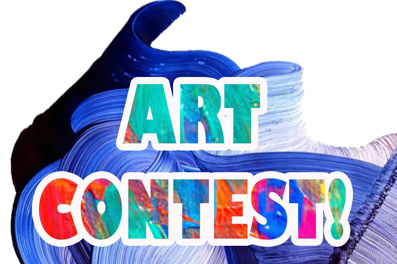 prescott art store art contest