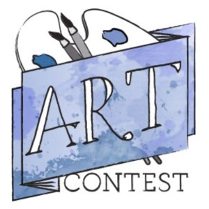 Prescott Art Store Art Contest! September 2018