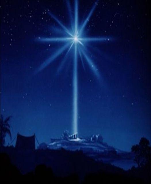 Star of Bethlehem | Prescott eNews