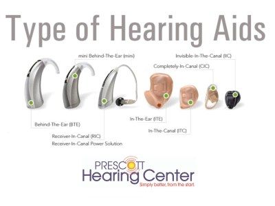 picture-shapes-size-types-hearing-aids-prescott-hearing