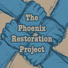 Phoenix Restoration Project