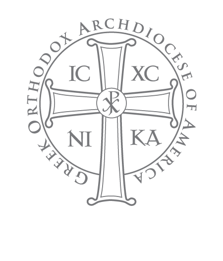 Statement of Faith: Nicene Creed
