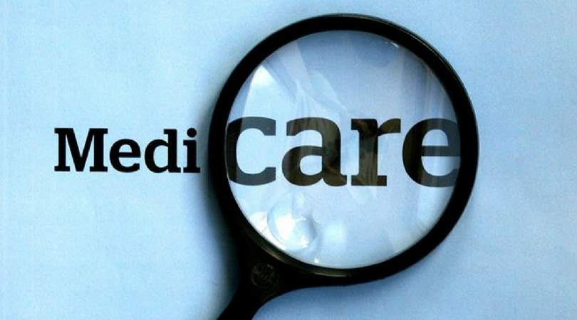 Prescription Assistance Programs for Medicare Recipients