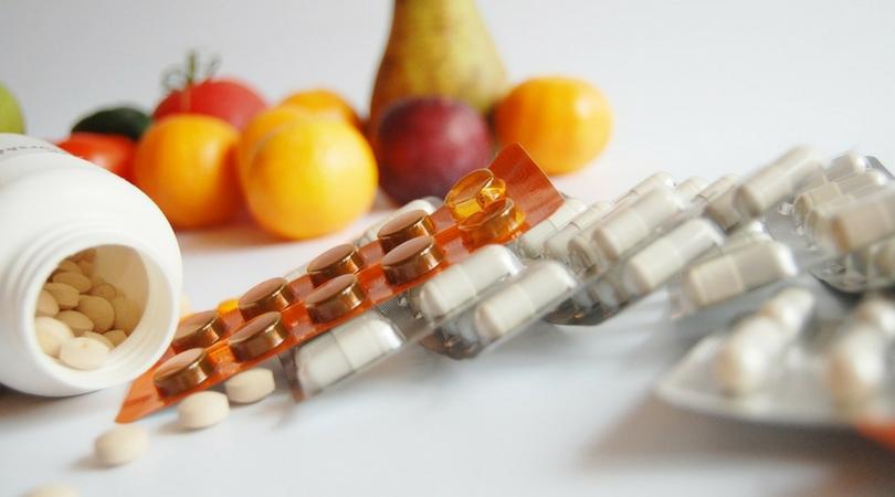 strattera prescription assistance program