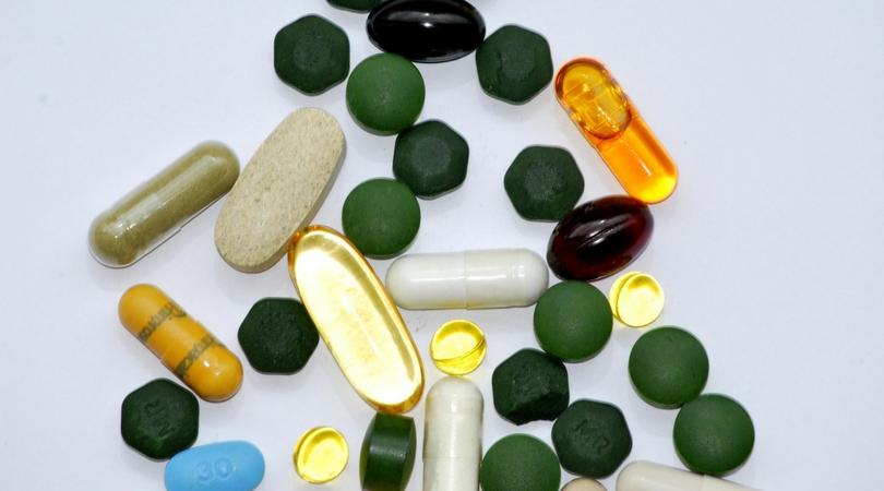 ABILIFY Prescription Assistance Program