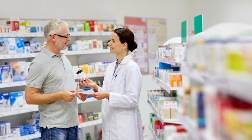 Bydureon Prescription Assistance Programs