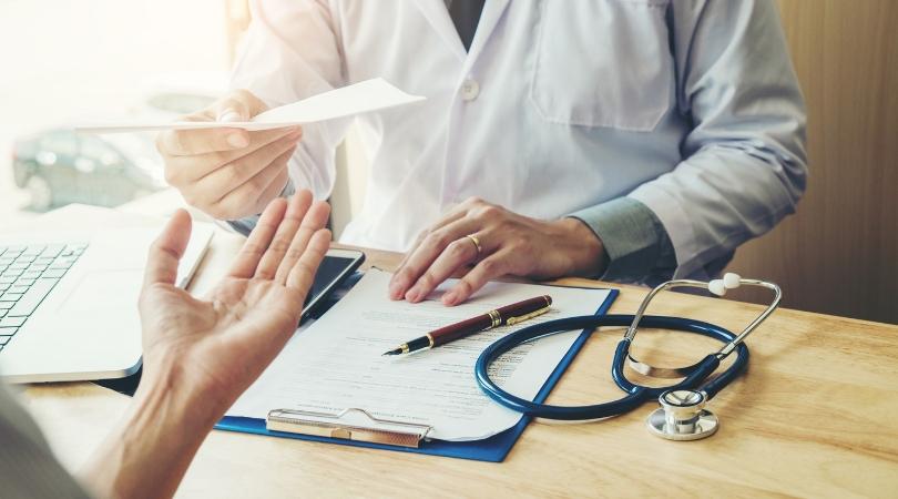 Combivent Prescription Assistance Programs