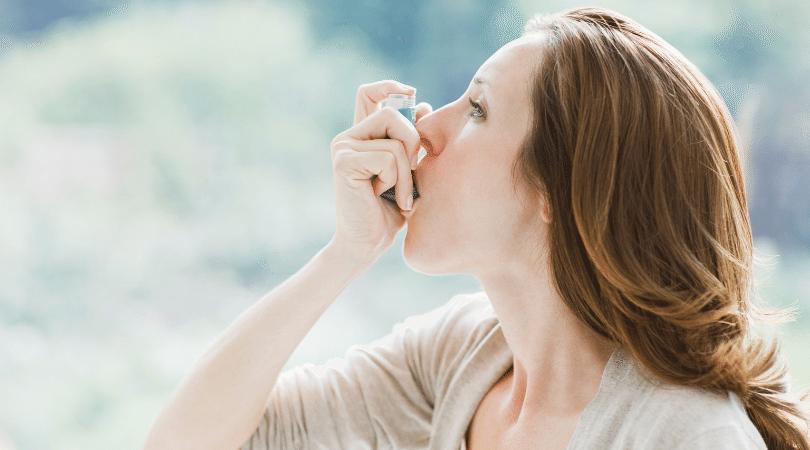 Patient Assistance for Symbicort Prescriptions