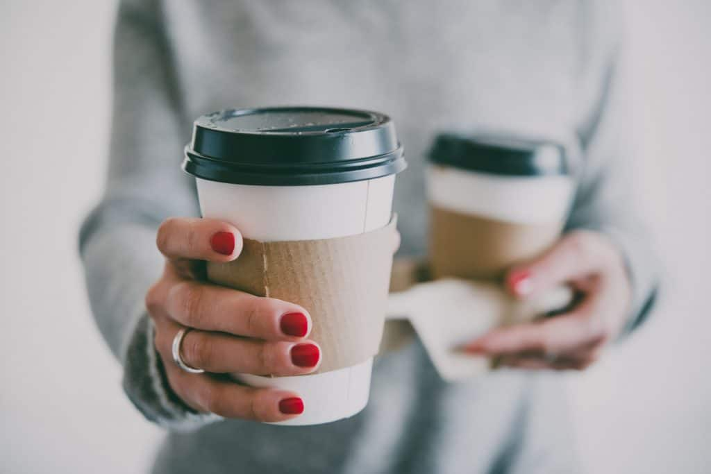 Vyvanse and Coffee? The Effects and How to Take Both a Guide