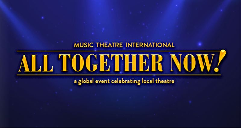 All Together Now photo and video competition