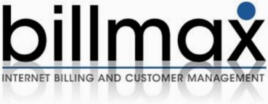 Billmax - WISP Virtual Summit 2020