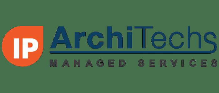 IP ArchiTechs - WISP Virtual Summit 2020