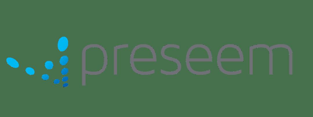 Preseem Logo - WISP Virtual Summit 2020