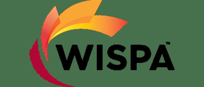 WISPA - WISP Virtual Summit 2020