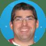 Joe Falaschi - Fixed Wireless + Fiber = Hybrid ISPs... Are They the Future?
