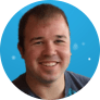 Darin Steffl - WISP Radio Network: Best Practices and When to Say No
