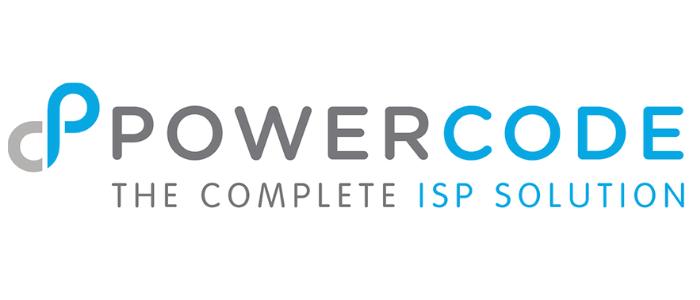 Powercode - Preseem API Integration