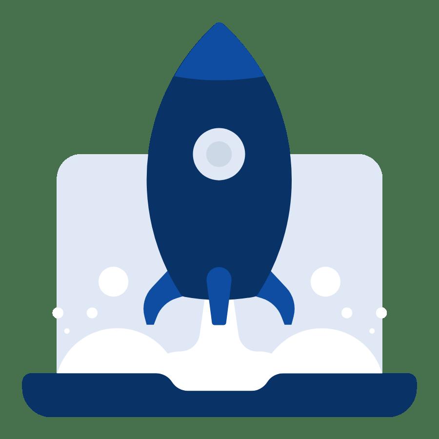 Preseem + Sonar Software API - Faster Deployment