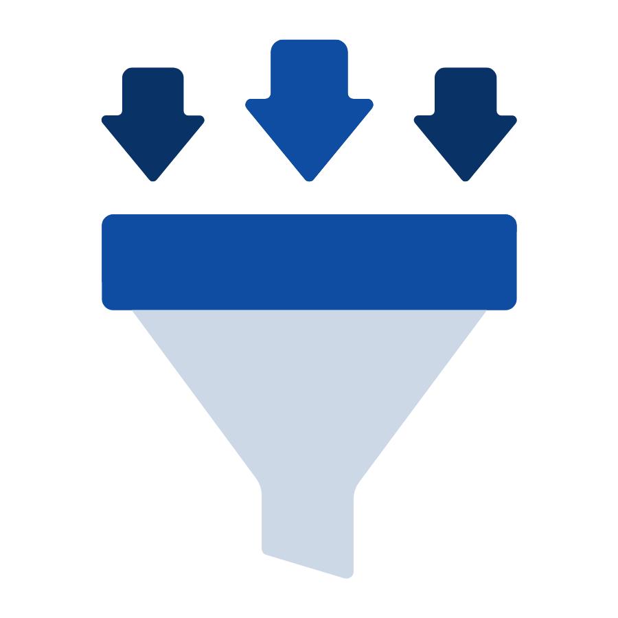 Preseem QoE Optimized Shaping Ensures Per-Flow Fairness & Prioritization