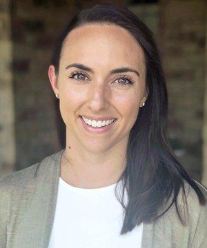 Adrienne DiRaddo, PMHNP