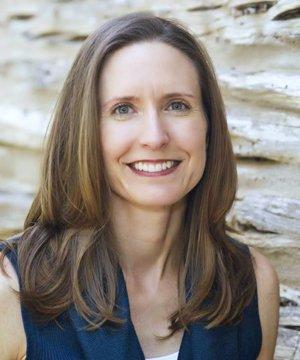 Robin May-Davis, MD