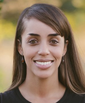 Amber Crable, PhD - Austin Professional Counseling