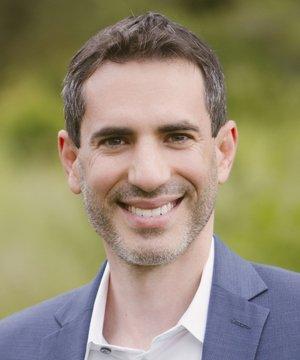Daniel Hochman, MD - Presence Wellness