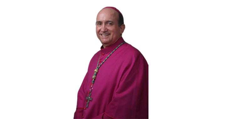 Mensaje semanal del Obispo: Un tiempo para recapitular