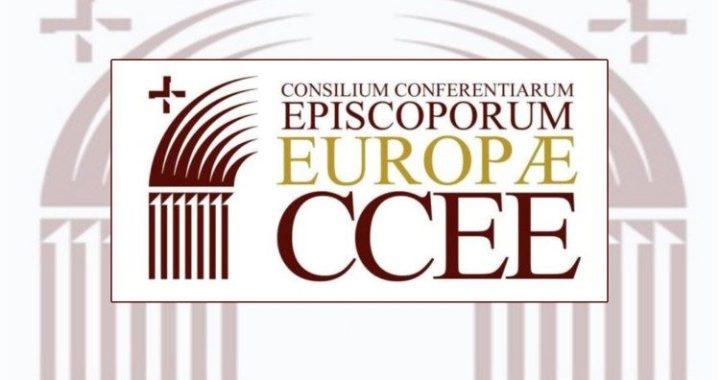 Obispos de Europa: para vencer los desafíos, volvamos a nuestras raíces católicas