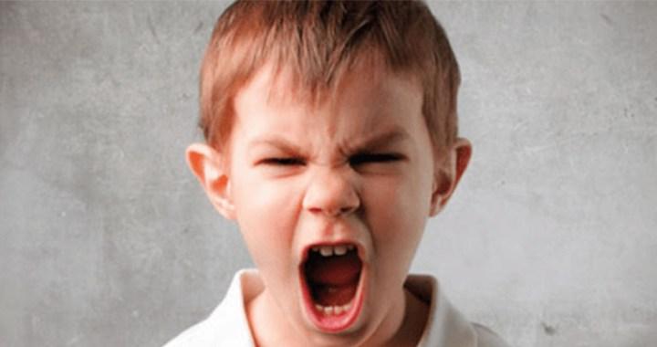 5 maneras de rechazar  la ira, en esta Cuaresma