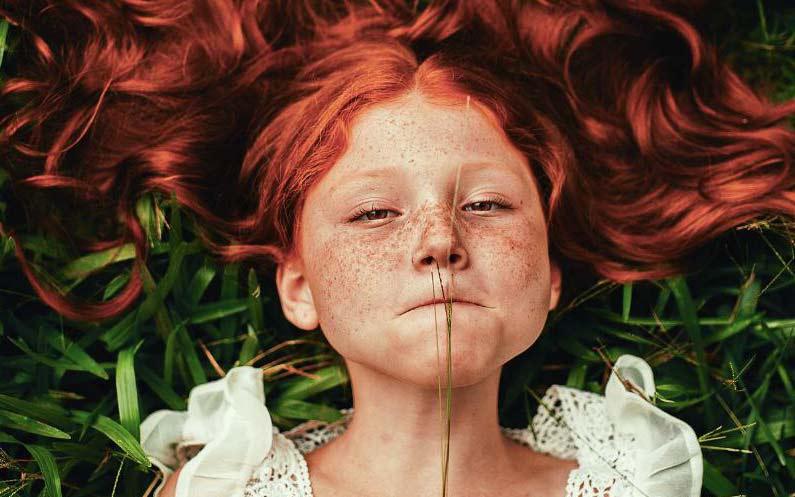 Acompañamiento Emocional en niñas y niños
