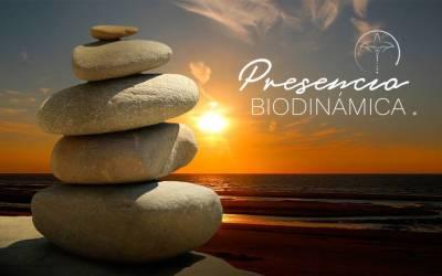 Retiro residencial: La Bendición de la Inseguridad. Del 13 al 17 noviembre, Alicante