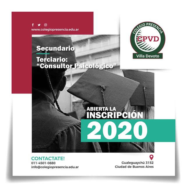 placa CPVD - inscripcion 2020-01