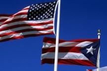 El 70 por ciento  de los puertorriqueños favorecería la estadidad, si le dan a escoger entre esa opción y la independencia. (Foto/Suministrada)