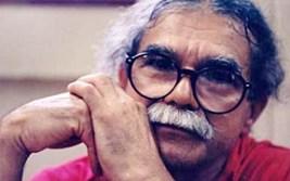 Oscar López es el preso político más antiguo en este hemisferio. (Foto/Suministrada)