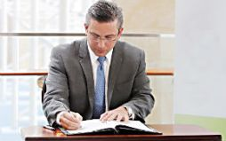 Gobernador, Alejandro García Padilla. (Foto/Suministrada)