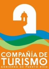 COMPAÑIA DE TURISMO