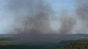 03-31-15_Fuego_forestal_AILMM